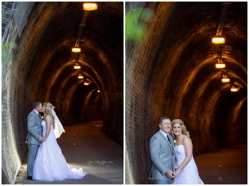 albion farm wedding photography