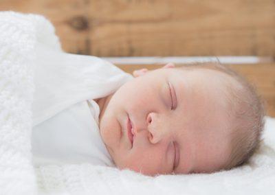 newborn photography hunter valley