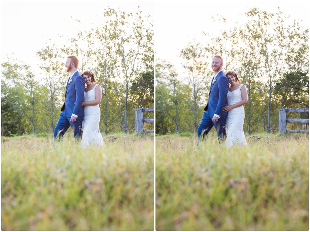 Albion Farm wedding_0186