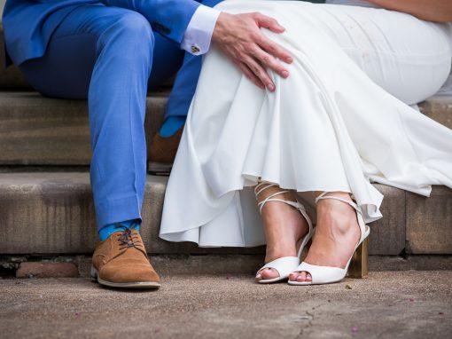Wedding Photography Maitland