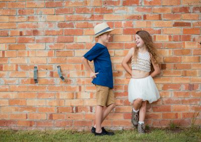 hunter valley portraits photography