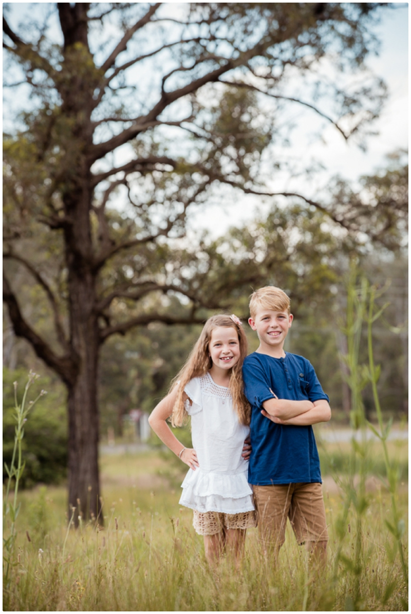 hunter valley portraits_0119
