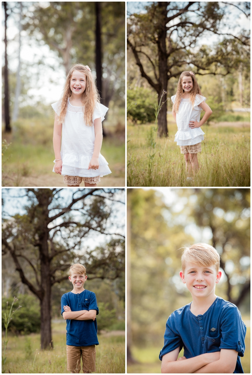 hunter valley portraits_0120