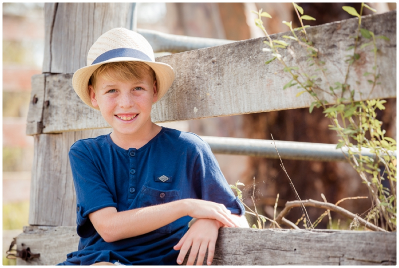 hunter valley portraits_0122