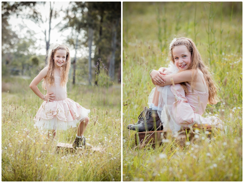 hunter valley portraits_0123