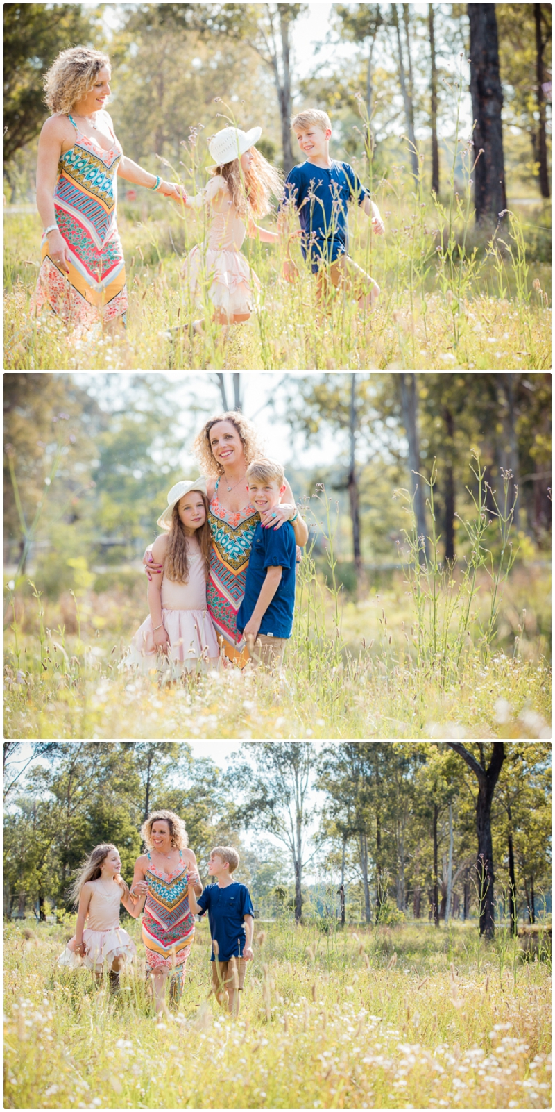 hunter valley portraits_0124