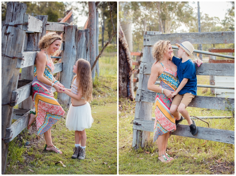 hunter valley portraits_0126
