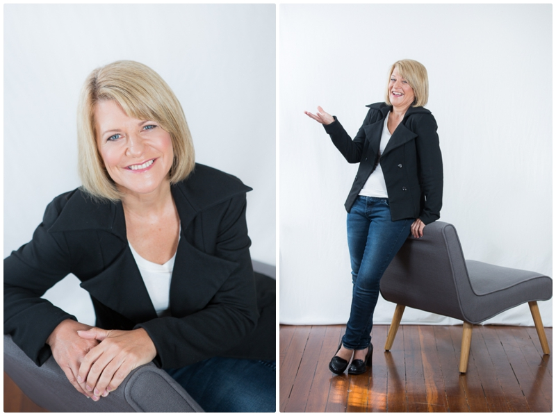 Hunter valley commercial portraits_0227