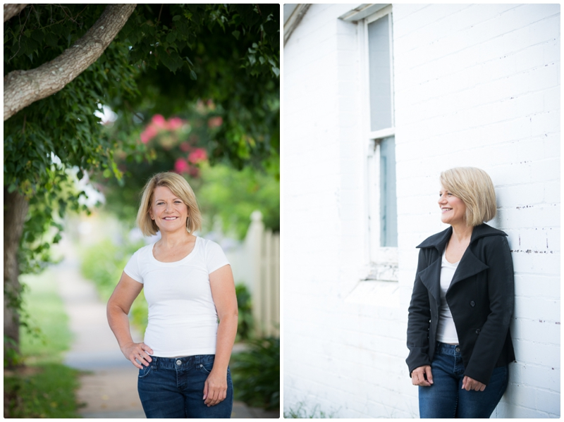 Hunter valley commercial portraits_0231