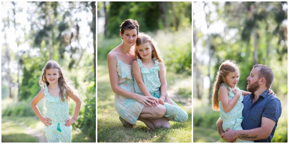 Hunter valley family family portraits_0218