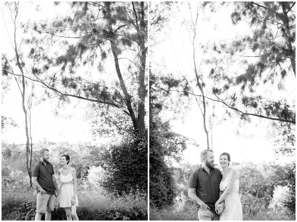 Hunter valley family family portraits_0225