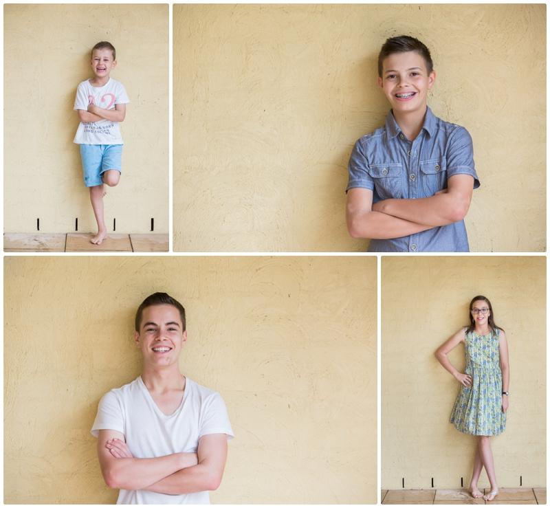 maitland sibling portraits_0251
