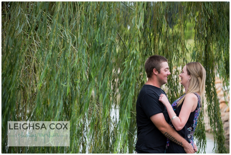 Hunter valley couple_0354