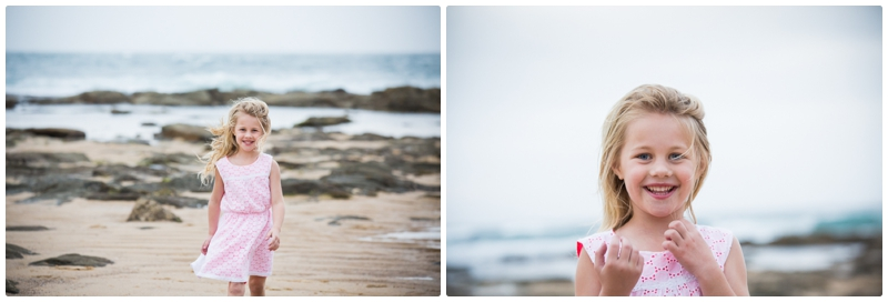 beach portraits_0097