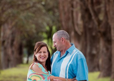 hunter valley portrait photography