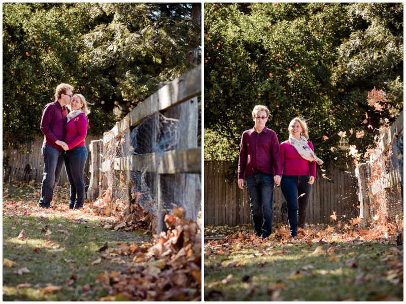 Autumn Couple Portraits_0379