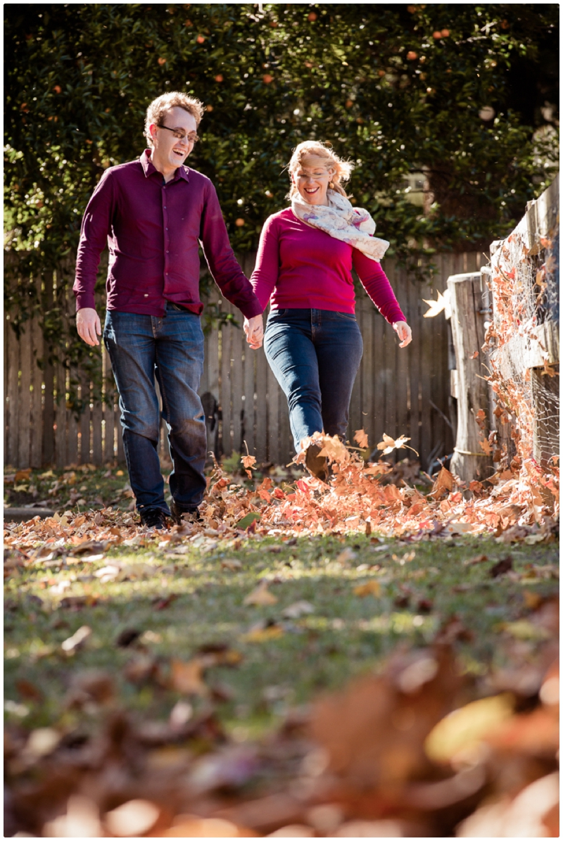 Autumn Couple Portraits_0380