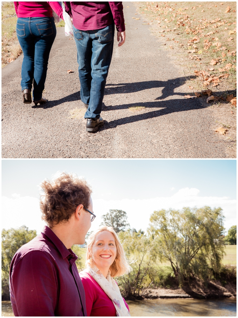 Autumn Couple Portraits_0385