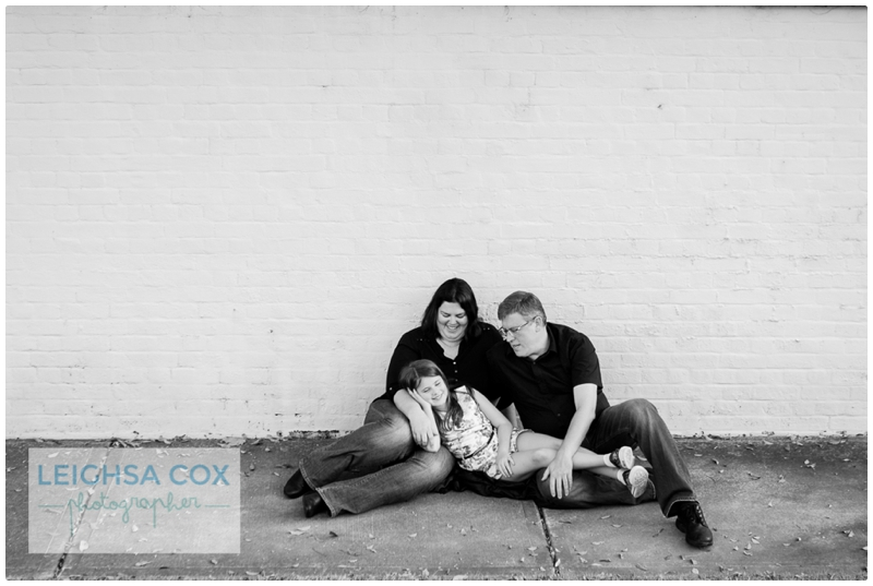 East Maitland Family Fun_0396