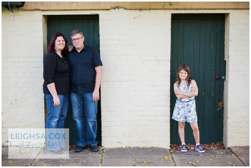 East Maitland Family Fun_0397