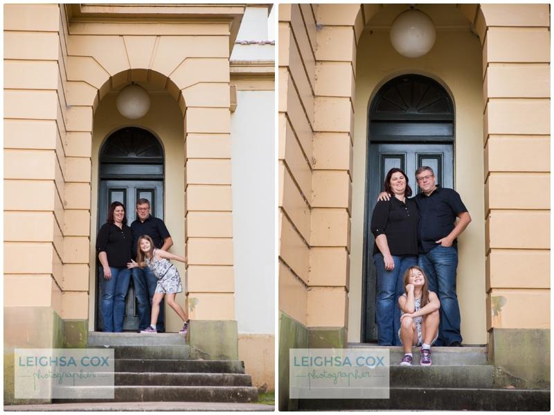 East Maitland Family Fun_0402