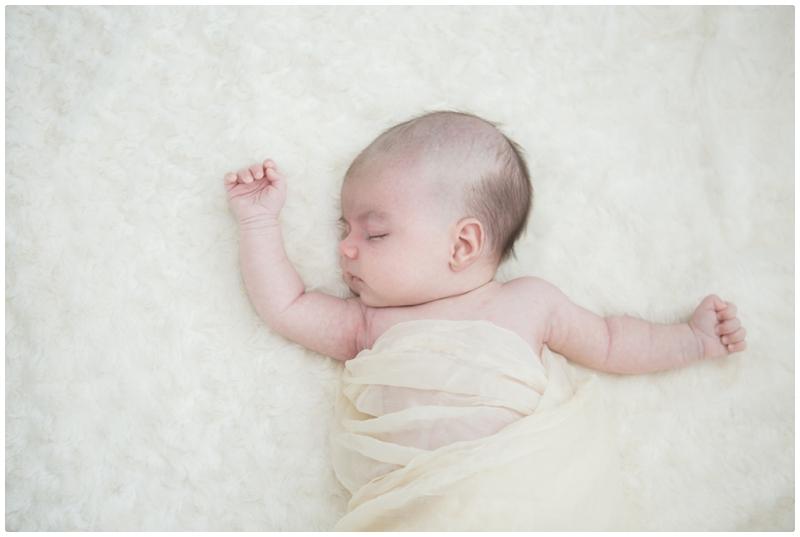 Upper Hunter Baby Portraits_0368