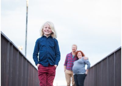 Newcastle Family Portraits_0421