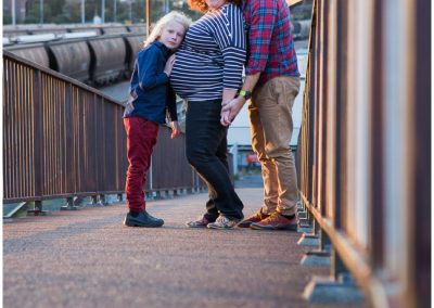 Newcastle Family Portraits_0432