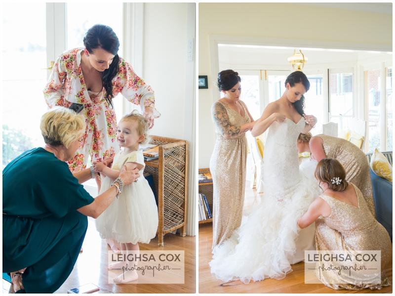beautiful-albion-farm-wedding_0062