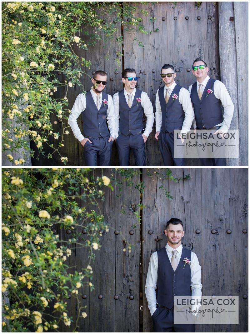 beautiful-albion-farm-wedding_0068