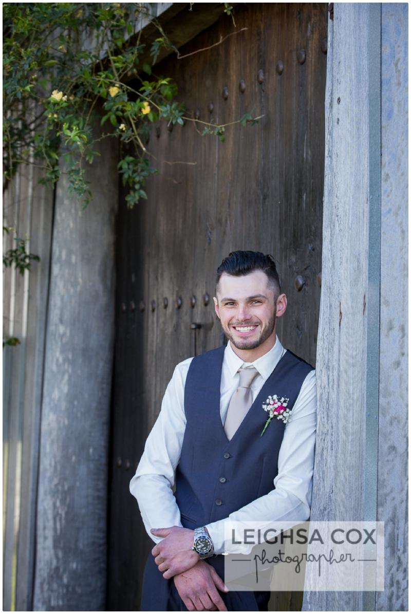 beautiful-albion-farm-wedding_0069