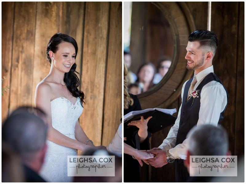beautiful-albion-farm-wedding_0073