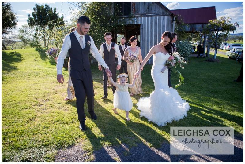 beautiful-albion-farm-wedding_0075
