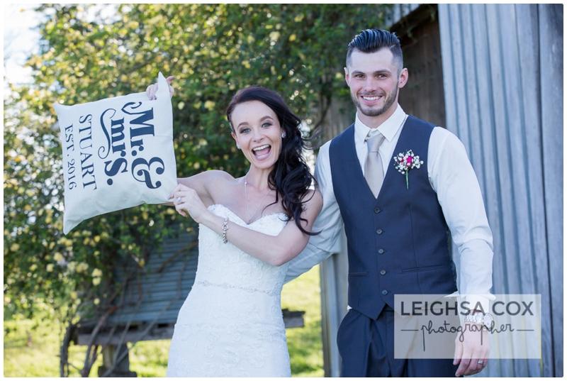 beautiful-albion-farm-wedding_0079