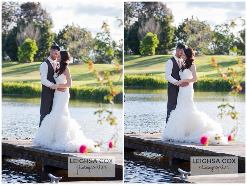 beautiful-albion-farm-wedding_0080
