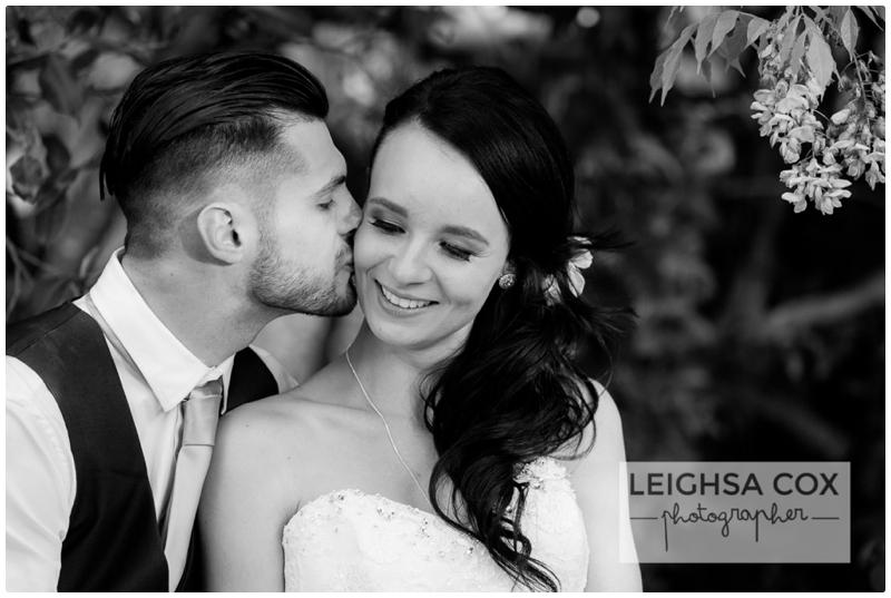 beautiful-albion-farm-wedding_0088