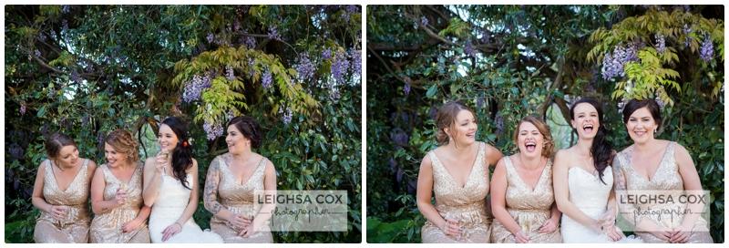 beautiful-albion-farm-wedding_0089
