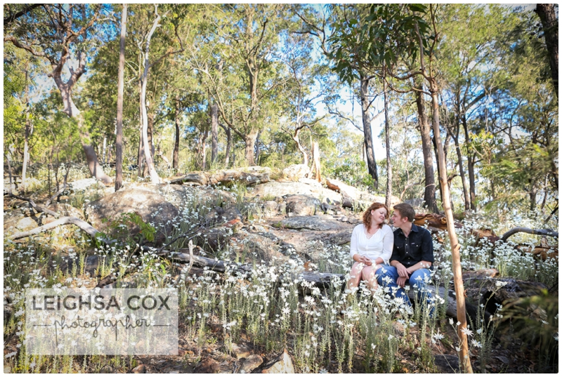 country-mtb-engagement-session_0096