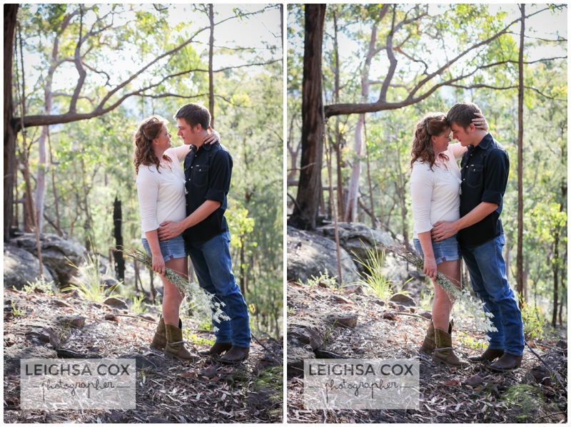 country-mtb-engagement-session_0099