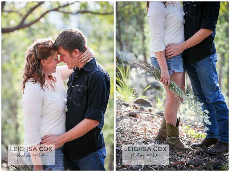 country-mtb-engagement-session_0100