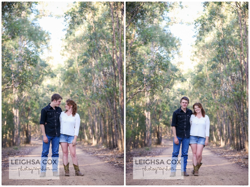 country-mtb-engagement-session_0101
