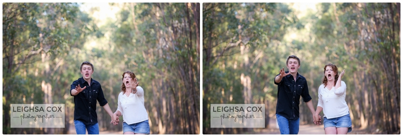 country-mtb-engagement-session_0102