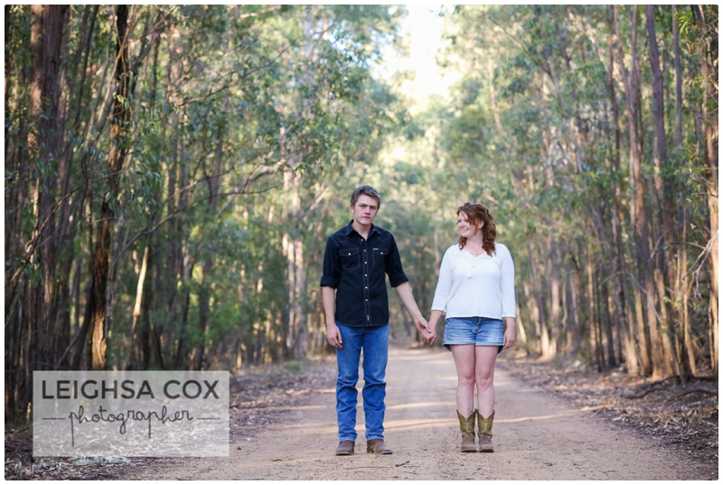 country-mtb-engagement-session_0104