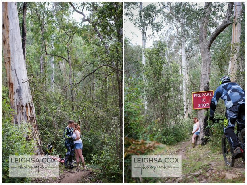 country-mtb-engagement-session_0107