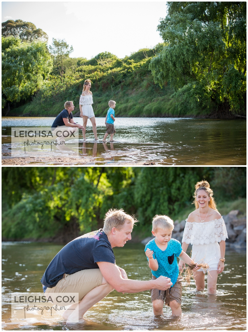 hunter-river-family-fun_0083