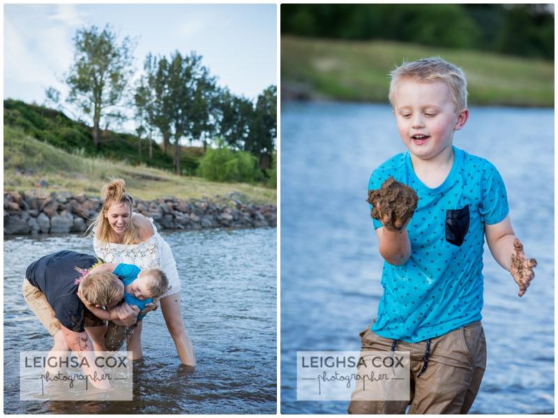 hunter-river-family-fun_0087