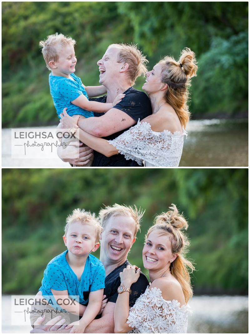Hunter River Family Fun