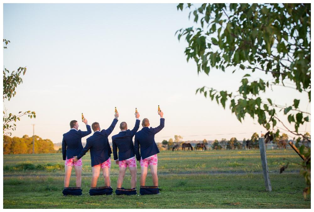 groomsmen underwear