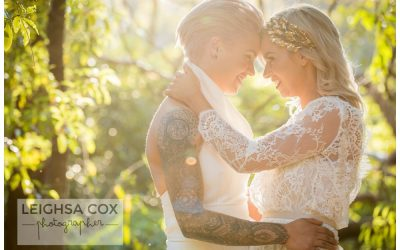 Beautiful Brides Newcastle