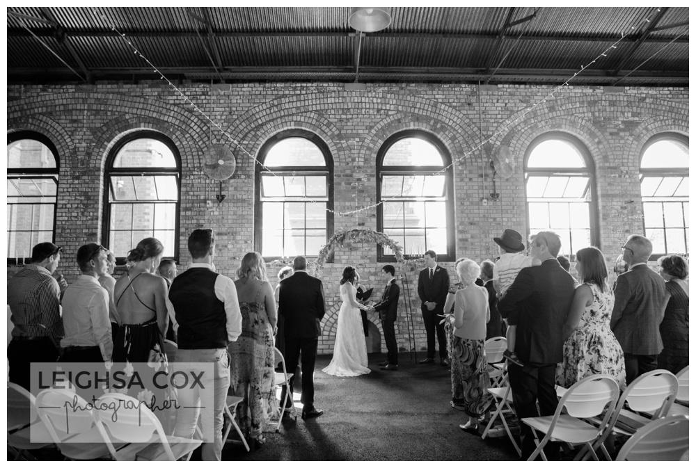 walka water works wedding leighsa cox photographer